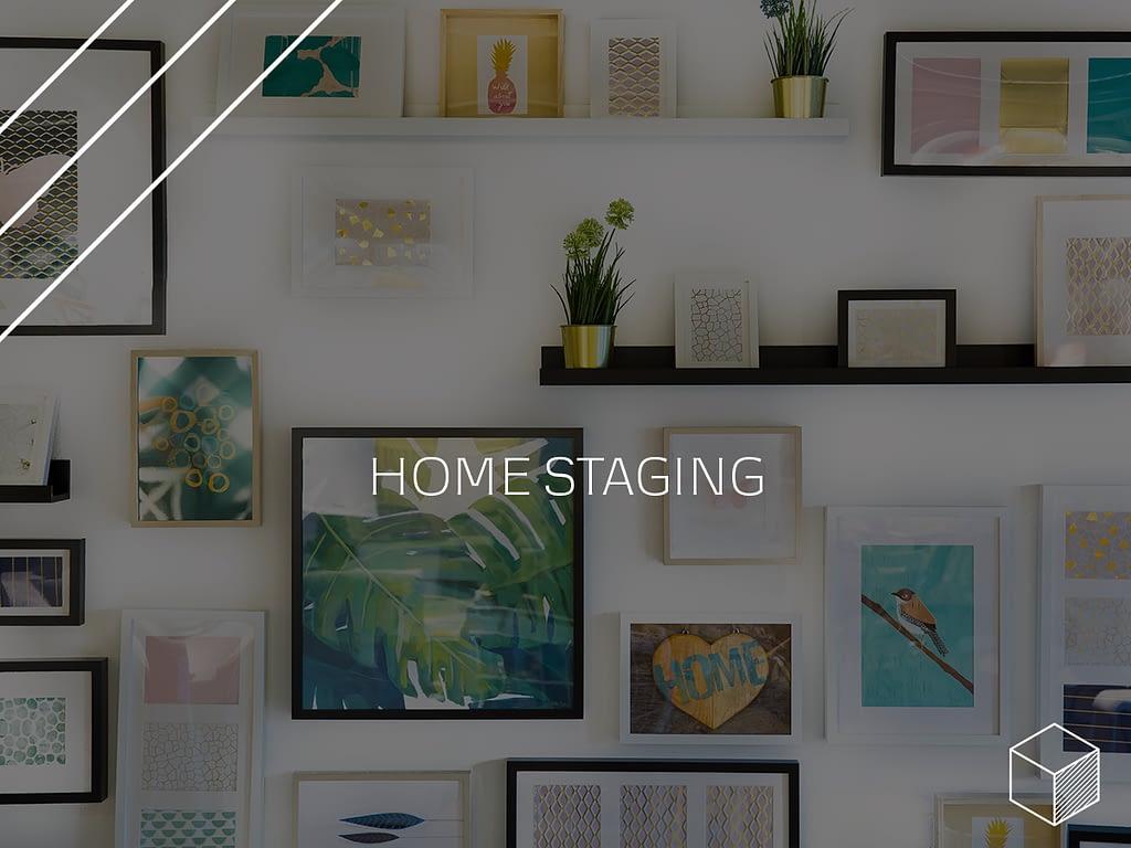 Home staging – małe zmiany o wielkim potencjale